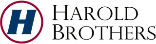 Harold Brothers Mechanical Contractors